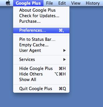 websites-into-desktop-apps-3