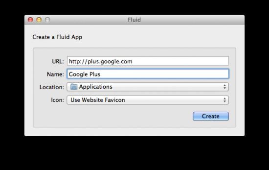 websites-into-desktop-apps-7