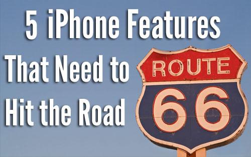 worst-iphone-features-header1
