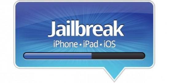 Jailbreak-iDB-Icon