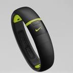 iwatch-nike-fuelband-thumb