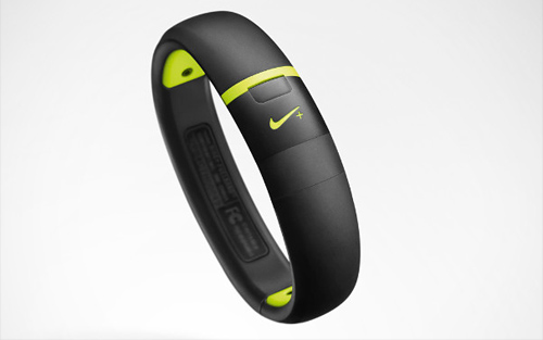nike-fuelband-iwatch-header