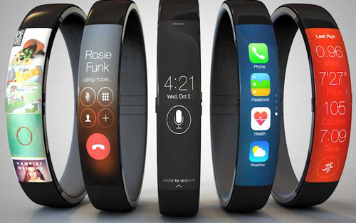 nike-fuelband-iwatch