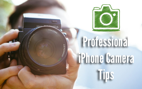 professional-iphone-camera-features-header