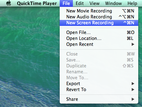 screen-recorder-os-x-menu