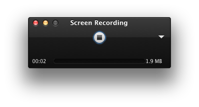 screen-recorder-os-x-stop