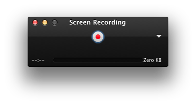 screen-recorder-os-x-window
