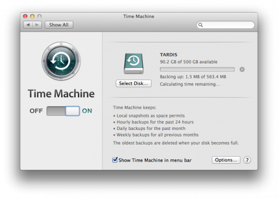 stuck-time-machine-backup-005