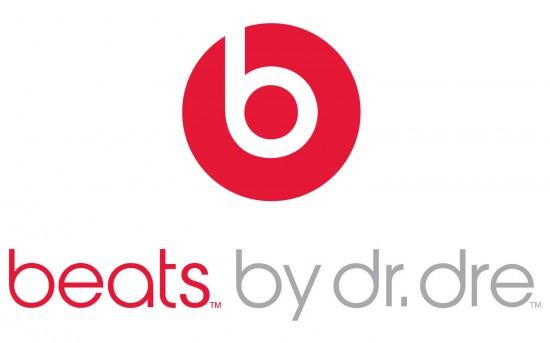 WWDC Beats