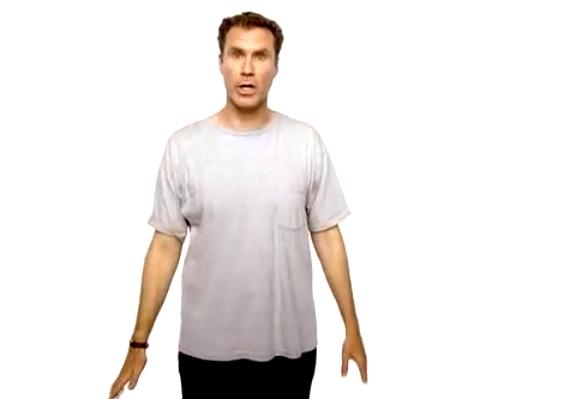 Switch ad