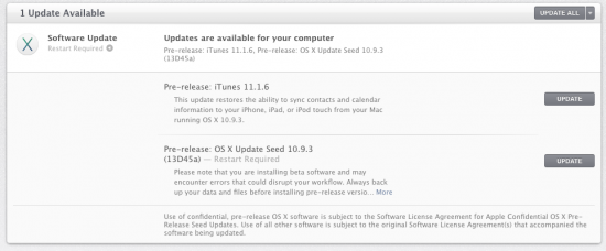 apple-beta-seed-program-beta-updates