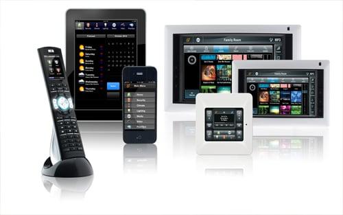 apple-smart-home-remotes