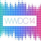 What Should We Expect From WWDC 2014?