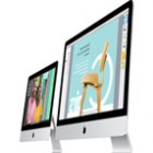 Does the New, Cheaper iMac Signal a Change for Apple?
