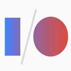 google-i-o-thumb