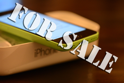 prepare iphone for sale how to prepare an iphone for apple gazette 15891