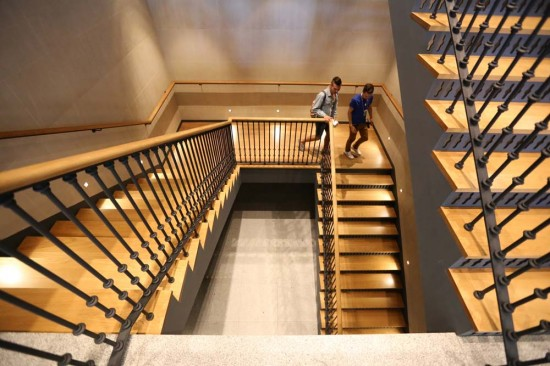 pds_forbes_stairway