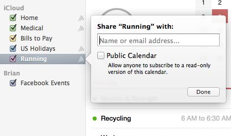 share-calendar-using-icloud-5