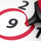 share-calendars-icloud-thumb