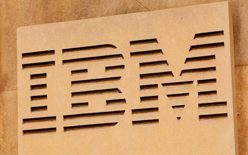 apple-ibm-partnership-logo