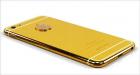 Pre-order a 24-karat Gold iPhone 6