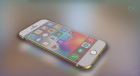 This iPhone 6 Concept Video Combines Info From Leaks and Rumors