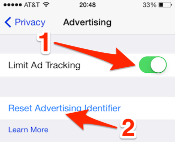 iphone-security-location-ads