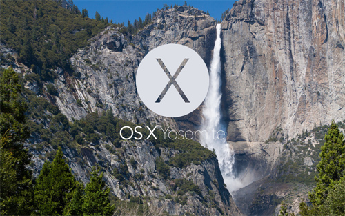 os-x-yosemite-beta-welcome