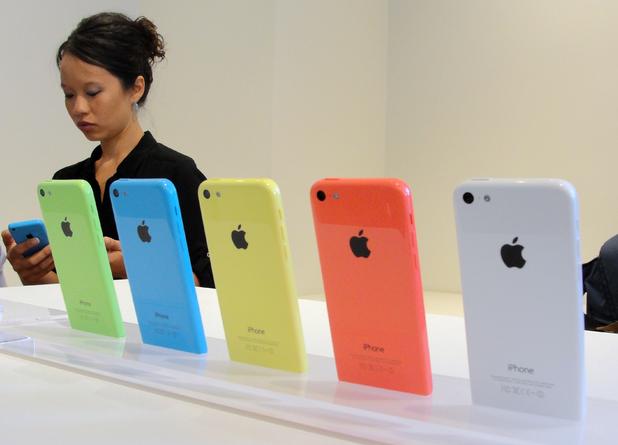 tech-iphone-5c