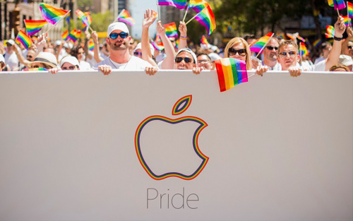 tim-cook-new-direction-pride