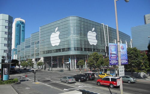 iphone-6-rumors-moscone