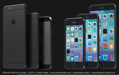 iphone-6-rumors-sizes
