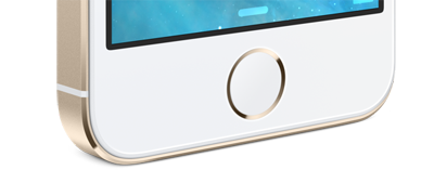 iphone issues home button