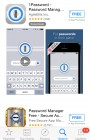 1password is free for ios