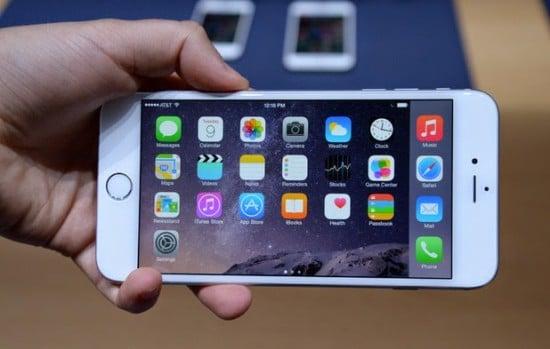 Apple-iPhone-6-Banner2