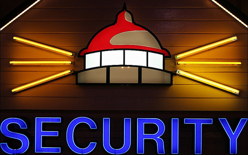 better-mac-security