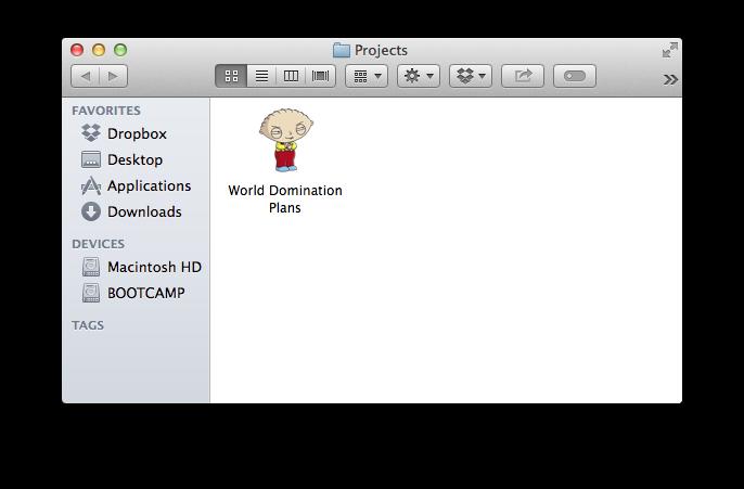 change-folder-icons-os-x-02