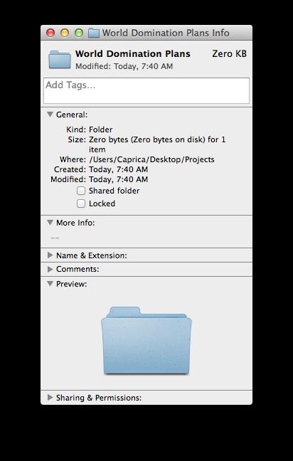 change-folder-icons-os-x-04
