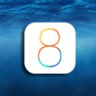 The Top 5 Annoyances With iOS 8 and How to Fix Them