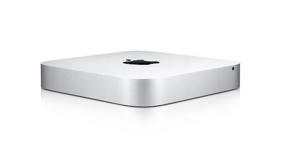 1253431-mac-mini-2012-1