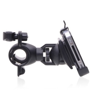 bicycle mount holder