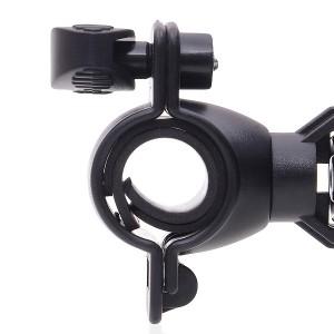 bicycle mount holder