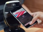 How Apple Pay Will Work, and How It Will Change Your Life