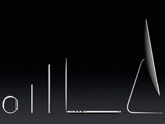 apple_product_line_2014-100525353-large.idge