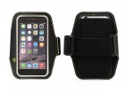 iphone 6 accessories fitness buff