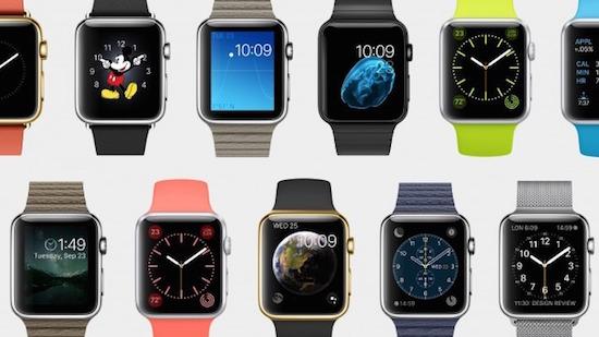 watches-640x360