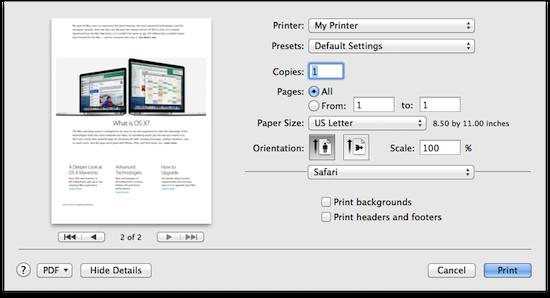 basic_print_sheet