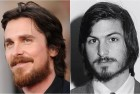 christian bale steve jobs movie