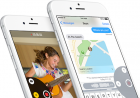5 Under Utilized Features of iOS 8 Messages