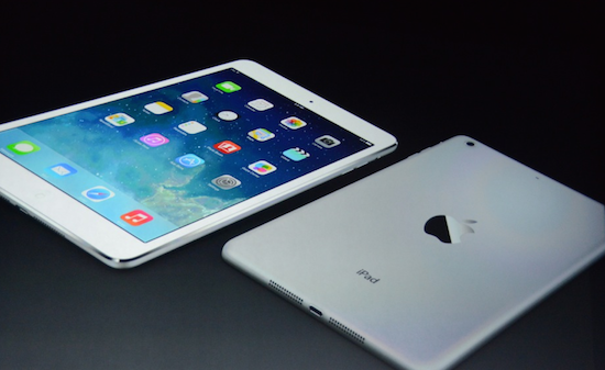 ipad-air-performs-60-faster-ipad-4-graphics-benchmark
